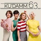 Ku'Damm 63 (Original Motion Picture Soundtrack) by Monika