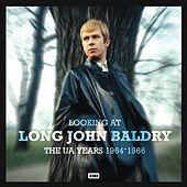 Looking At Long John Baldry (The UA Years 1964-1966) di Long John Baldry