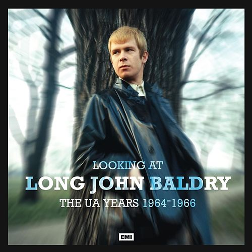 Looking At Long John Baldry (The UA Years 1964-1966) de Long John Baldry