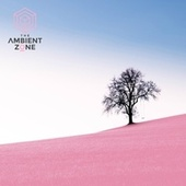 Piano 001 : The Ambient Zone by Various Artists