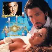 Alborada by Various Artists
