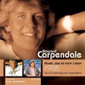 Anthologie Vol. 11: Erfolge - Special Edition Teil 1 / Teil 2 von Howard Carpendale