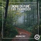 Come Away von Nora En Pure