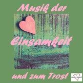 Musik der Einsamkeit und zum Trost by Various Artists