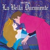 Sleeping Beauty Original Soundrack de Various Artists