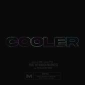 Cooler by Ru