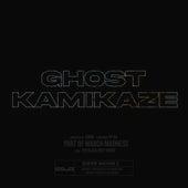 Ghost Kamikaze by Ru