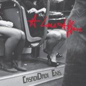 A Love Affair by Casadidadi Ens.