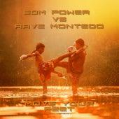 Move Your Feet (EDM Version) de EDM Power