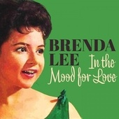 In the Mood for Love von Brenda Lee