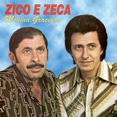Menina Graciosa von Zico E Zeca