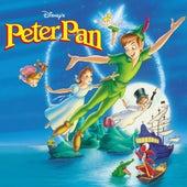 Peter Pan Original Soundtrack de Various Artists