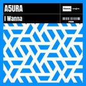 I Wanna by A5ura