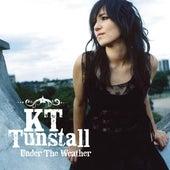 Under The Weather de KT Tunstall