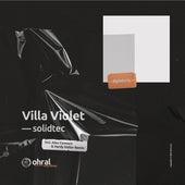 Solidtec EP by Villa Violet
