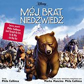 Brother Bear Original Soundtrack by Various Artists