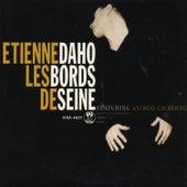 Les Bords De Seine de Etienne Daho