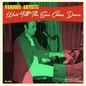 Wait Till the Sun Comes Down de Various Artists