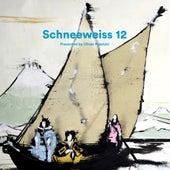 Schneeweiss 12: Presented by Oliver Koletzki von Oliver Koletzki