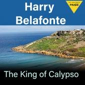 Harry Belafonte - Best of Calypso de Harry Belafonte