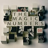 The Magic Numbers de The Magic Numbers