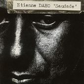 Saudade de Etienne Daho