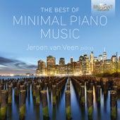 The Best of Minimal Piano Music by Jeroen van Veen