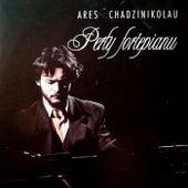 Perły fortepianu by Ares Chadzinikolau