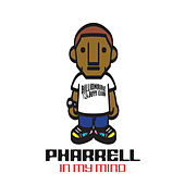 In My Mind di Pharrell Williams