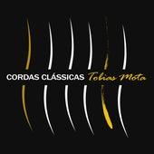 Gymnopedie, No. 1 - Cordas Clássicas by Tobias Mota