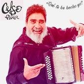 ¿Qué Te He Hecho Yo? de Celso Piña