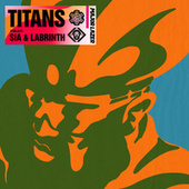 Titans by Major Lazer