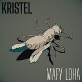 Mafy Loha de Kristel