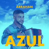 Azul by Abraham (Electronic)
