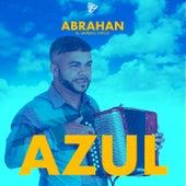 Azul de Abraham (Electronic)