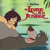 The Jungle Book Original Soundtrack de Various Artists