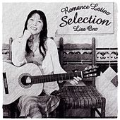 Romance Latino Selection de Lisa Ono