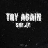 Try Again de SNF.JT