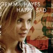 Happy Sad de Gemma Hayes