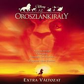 The Lion King: Special Edition Original Soundtrack von Various Artists