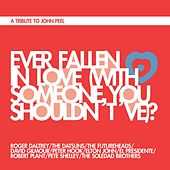 Ever Fallen in Love (With Someone You Shouldn't 've)? de Roger Daltrey