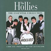 The Essential Collection by The Hollies