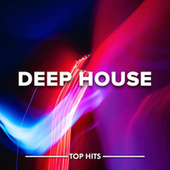 Deep House 2021 by Various Artists