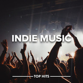 Indie Music 2021 di Various Artists