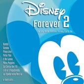 Disney Forever 2 de Various Artists