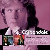 Anthologie Vol. 7: Mein Weg Zu Dir / Eine Stunde Für Dich von Howard Carpendale