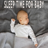 Sleep Time For Baby by Color Noise Therapy