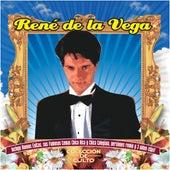 Chica Rica de Rene De La Vega