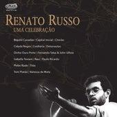 Multishow Ao Vivo Renato Russo Uma Celebracao de Various Artists