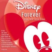 Disney Forever Le Piu' Belle Canzoni Disney de Various Artists